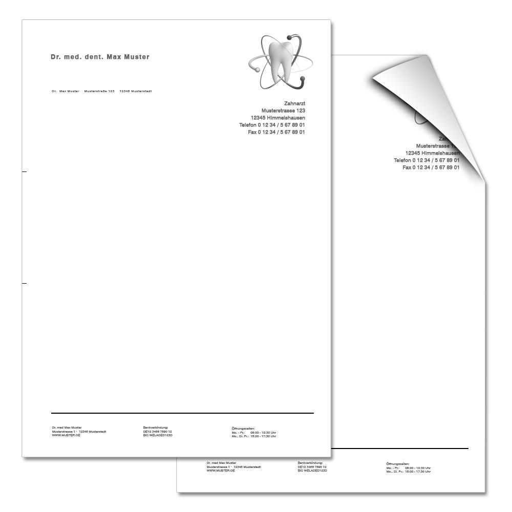 briefpapier. Black Bedroom Furniture Sets. Home Design Ideas