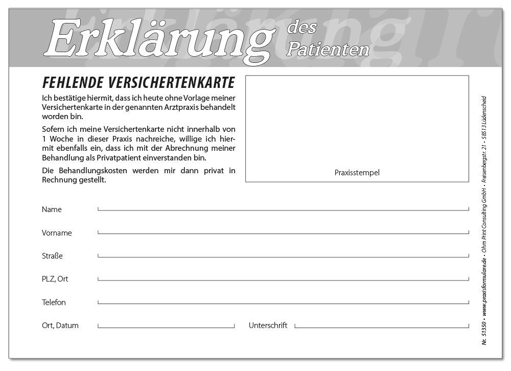 Nett Baseball Praxis Pläne Vorlagen Fotos - Dokumentationsvorlage ...