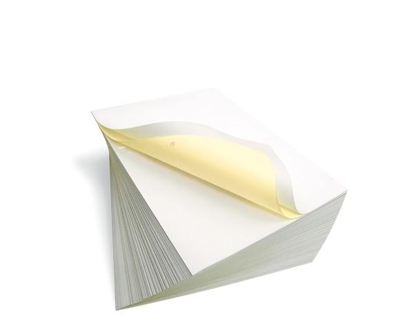 Briefpapiersätze 2-fach DIN A5
