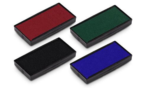 ersatzkissen f r den stempel trodat printy 4912. Black Bedroom Furniture Sets. Home Design Ideas