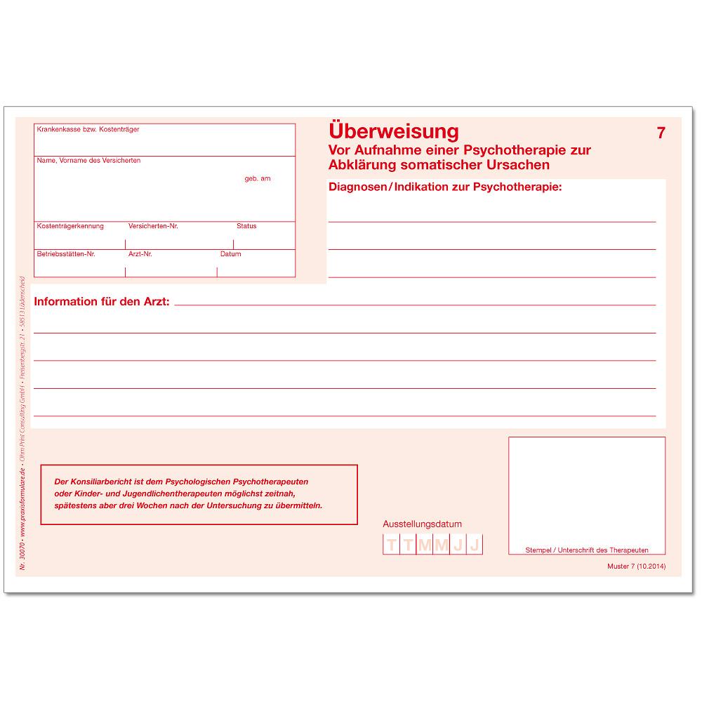 Dr Seybold Dr Guhlmann Nuklearmedizin Wurzburg 4