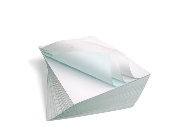 Briefpapiersätze 3-fach DIN A5